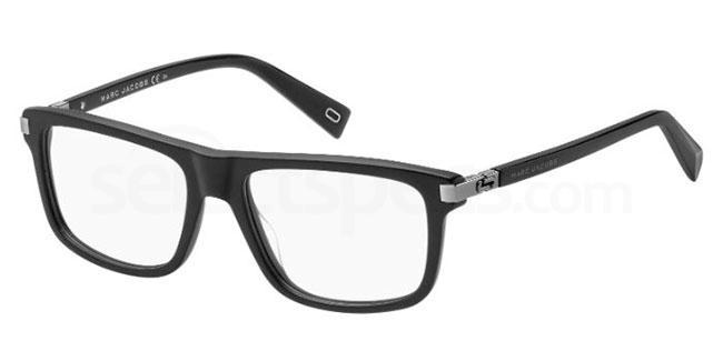 RZZ MARC 178 Glasses, Marc Jacobs