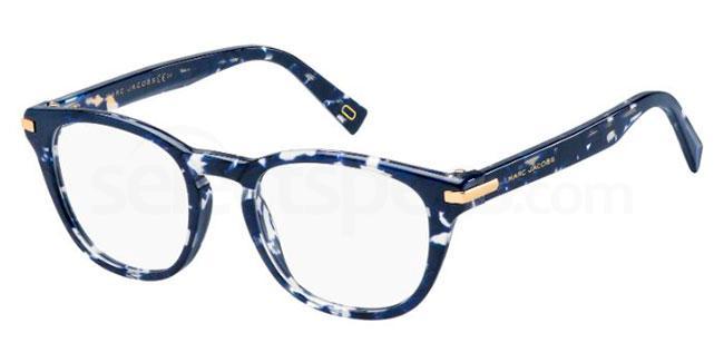 IPR MARC 189 Glasses, Marc Jacobs