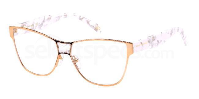 DDB MARC 214 Glasses, Marc Jacobs