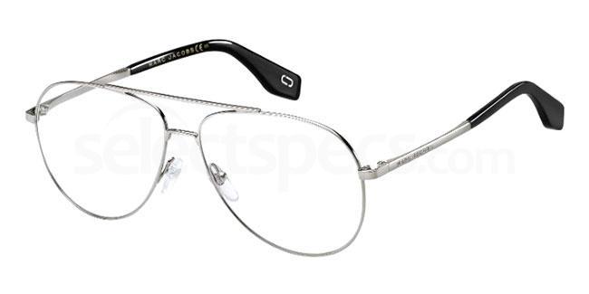 6LB MARC 329 Glasses, Marc Jacobs