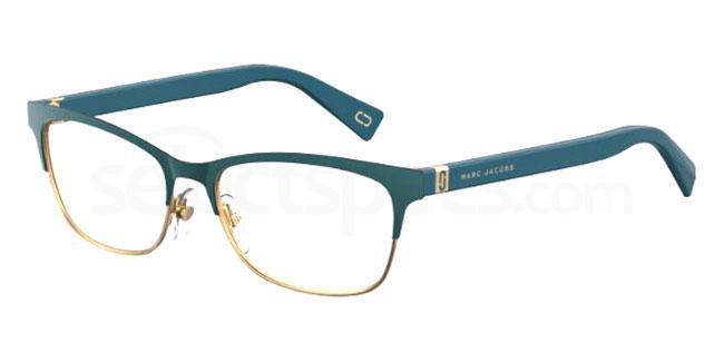 MR8 MARC 338 Glasses, Marc Jacobs