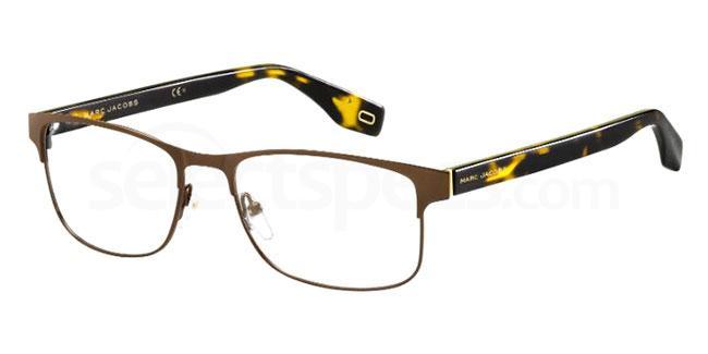 09Q MARC 343 Glasses, Marc Jacobs