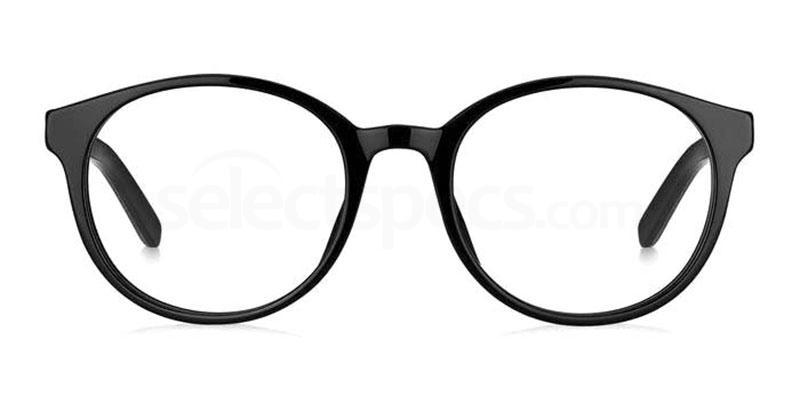807 MARC 503 Glasses, Marc Jacobs