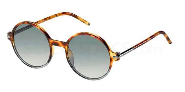 TMV  (VK) MARC 48/S Sunglasses, Marc Jacobs