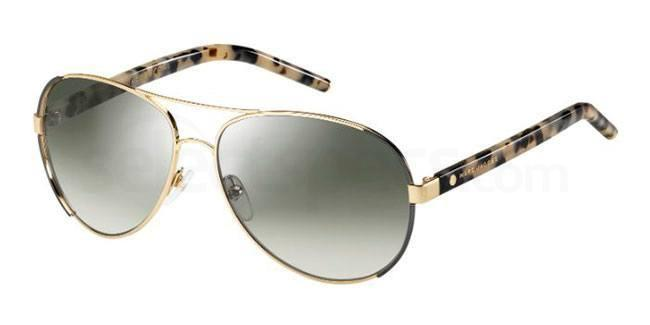 Marc Jacobs MARC 66/S sunglasses