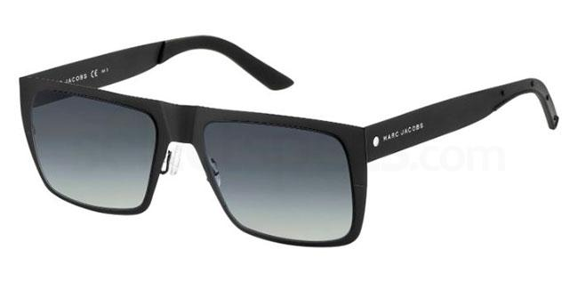 003  (HD) MARC 55/S Sunglasses, Marc Jacobs