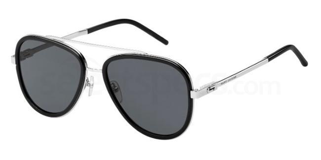 CSA  (IR) MARC 136/S Sunglasses, Marc Jacobs