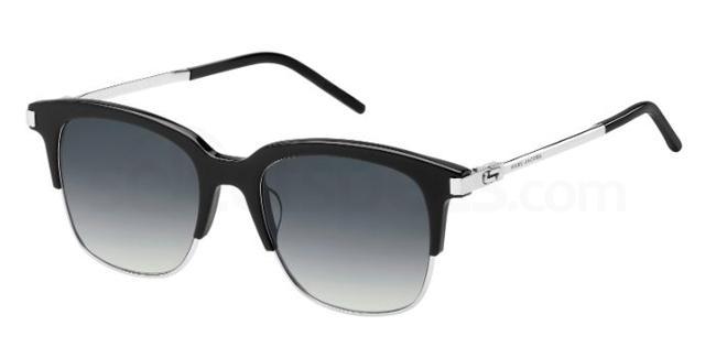 CSA  (9O) MARC 138/S Sunglasses, Marc Jacobs
