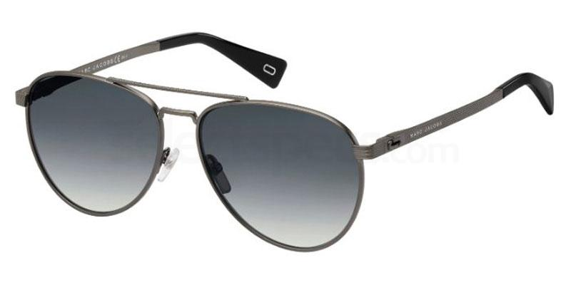 R80 (9O) MARC 240/S Sunglasses, Marc Jacobs
