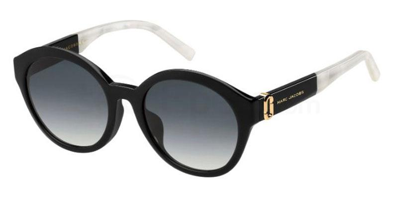 807 (9O) MARC 248/F/S , Marc Jacobs
