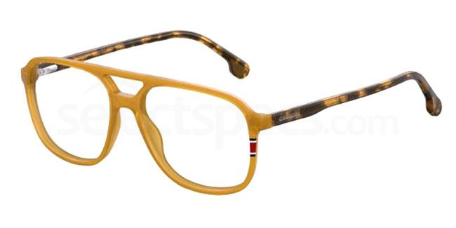 40G CARRERA 176 Glasses, Carrera