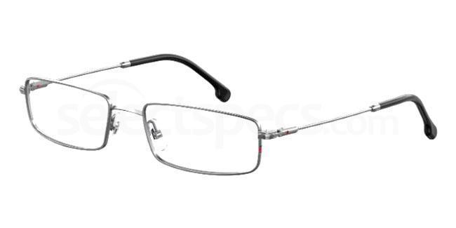 6LB CARRERA 177 Glasses, Carrera
