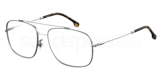 6LB CARRERA 182/G Glasses, Carrera