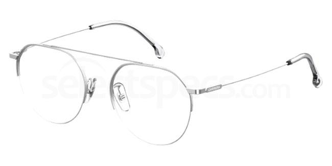 010 CARRERA 191/G Glasses, Carrera