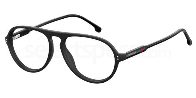 003 CARRERA 200 Glasses, Carrera