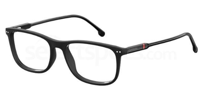 003 CARRERA 202 Glasses, Carrera