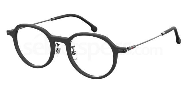 003 CARRERA 206/G Glasses, Carrera