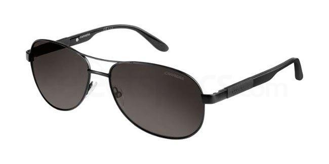 10G  (M9) CARRERA 8019/S Sunglasses, Carrera