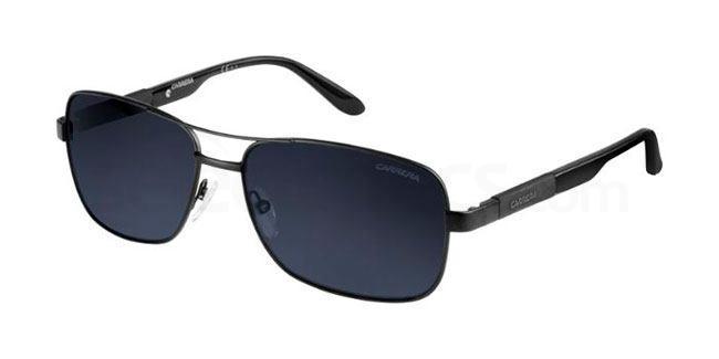 10G  (BN) CARRERA 8020/S Sunglasses, Carrera