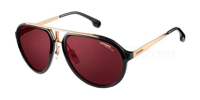 2M2  (W6) CARRERA 1003/S Sunglasses, Carrera
