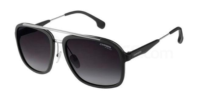 TI7  (9O) CARRERA 133/S Sunglasses, Carrera