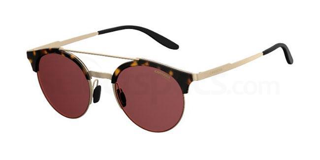 AOZ  (W6) CARRERA 141/S Sunglasses, Carrera