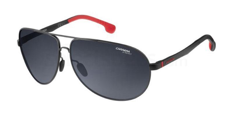003  (9O) CARRERA 8023/S Sunglasses, Carrera
