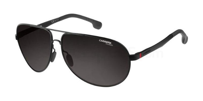 003  (M9) CARRERA 8023/S Sunglasses, Carrera