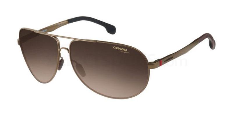 4IN  (LA) CARRERA 8023/S Sunglasses, Carrera
