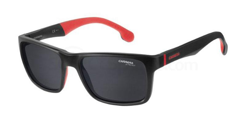 003  (IR) CARRERA 8024/S , Carrera