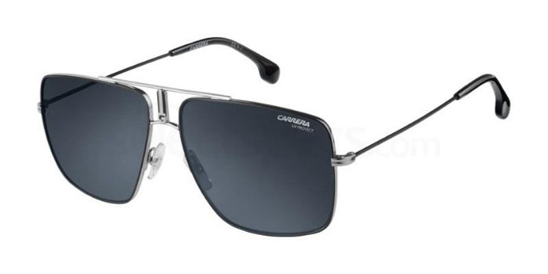 TI7 (IR) CARRERA 1006/S Sunglasses, Carrera