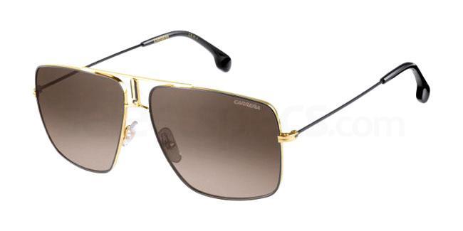 2M2 (HA) CARRERA 1006/S Sunglasses, Carrera