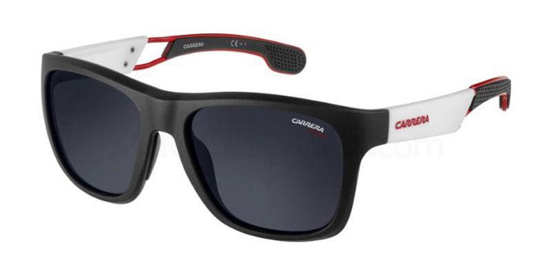 4NL (IR) CARRERA 4007/S Sunglasses, Carrera
