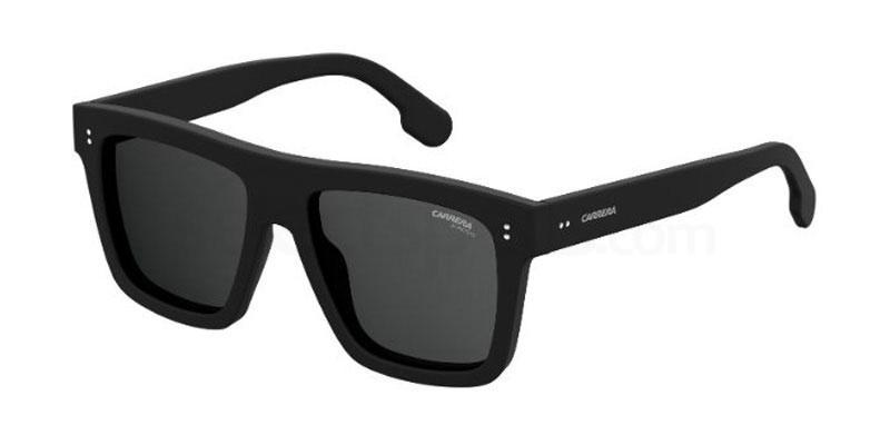 003 (IR) CARRERA 1010/S Sunglasses, Carrera