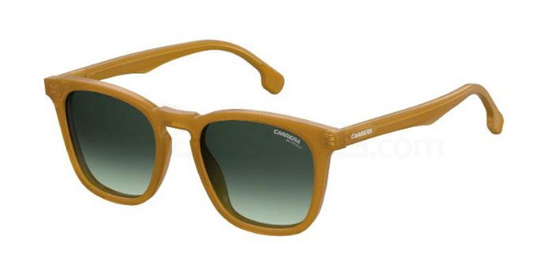 40G (9K) CARRERA 143/S Sunglasses, Carrera
