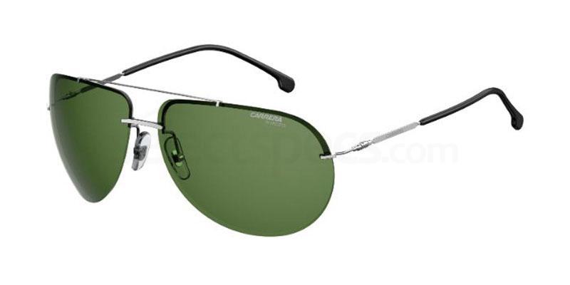 6LB (QT) CARRERA 149/S Sunglasses, Carrera