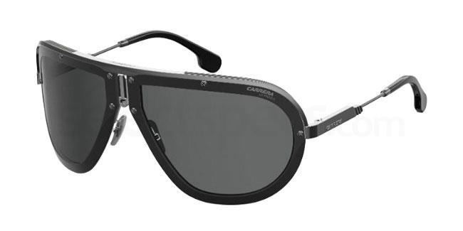 KJ1 (2K) CA AMERICANA Sunglasses, Carrera