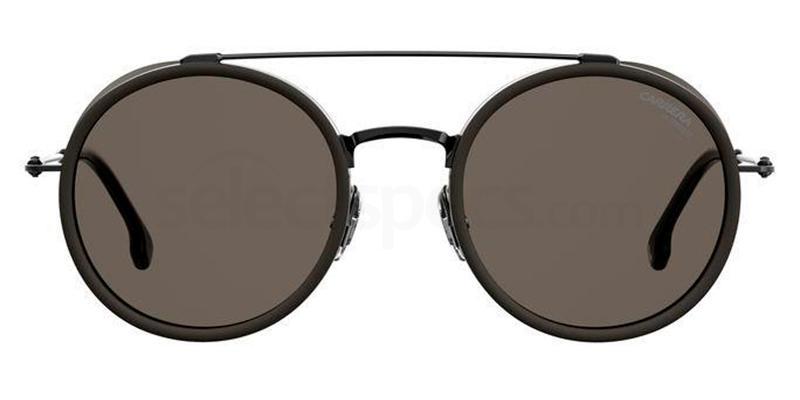 KJ1 (IR) CARRERA 167/S Sunglasses, Carrera