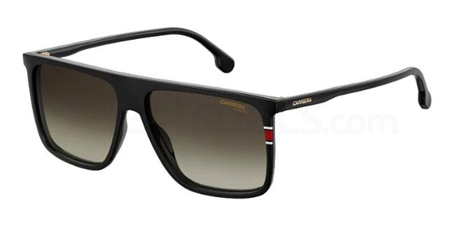 807 (HA) CARRERA 172/S Sunglasses, Carrera