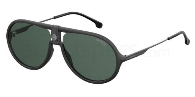 003 (UC) CARRERA 1020/S Sunglasses, Carrera