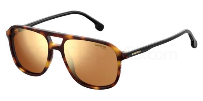 086 (K1) CARRERA 173/S Sunglasses, Carrera