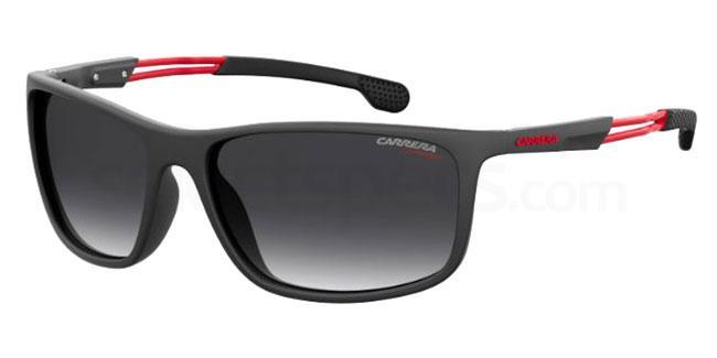 003 (9O) CARRERA 4013/S Sunglasses, Carrera