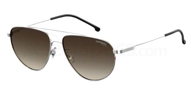 010 (HA) CARRERA 2014T/S Sunglasses, Carrera