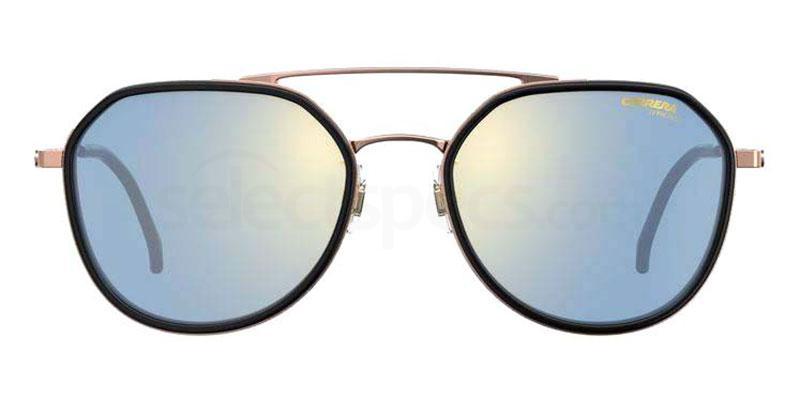 26S (2Y) CARRERA 1028/GS Sunglasses, Carrera