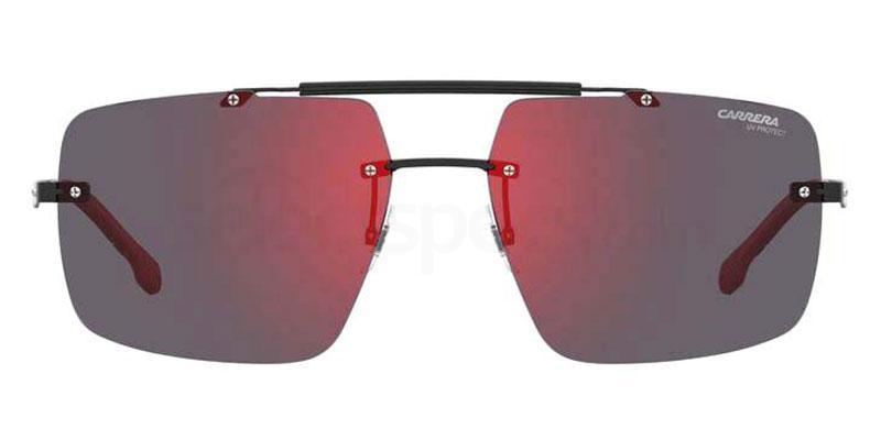 003 (AO) CARRERA 8034/SE Sunglasses, Carrera