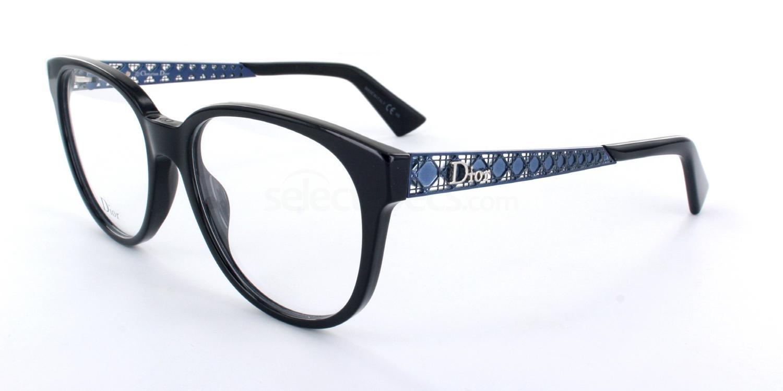 CST DIORAMAO2 Glasses, Dior