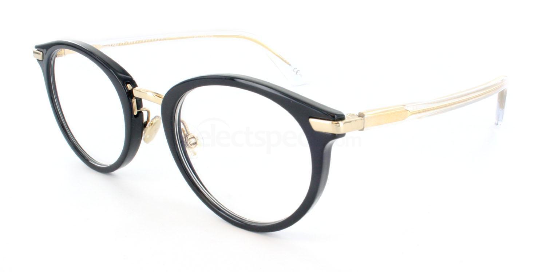7C5 DIORESSENCE2 Glasses, Dior