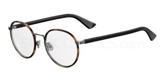 3MA DIORESSENCE3 Glasses, Dior