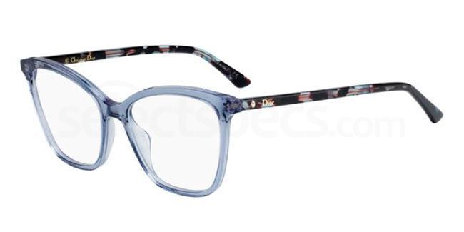 889 MONTAIGNE46 Glasses, Dior