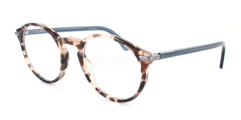 0T4 DIORESSENCE5 Glasses, Dior
